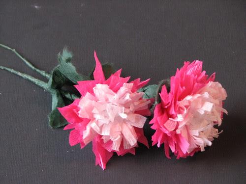 Flower 1 018