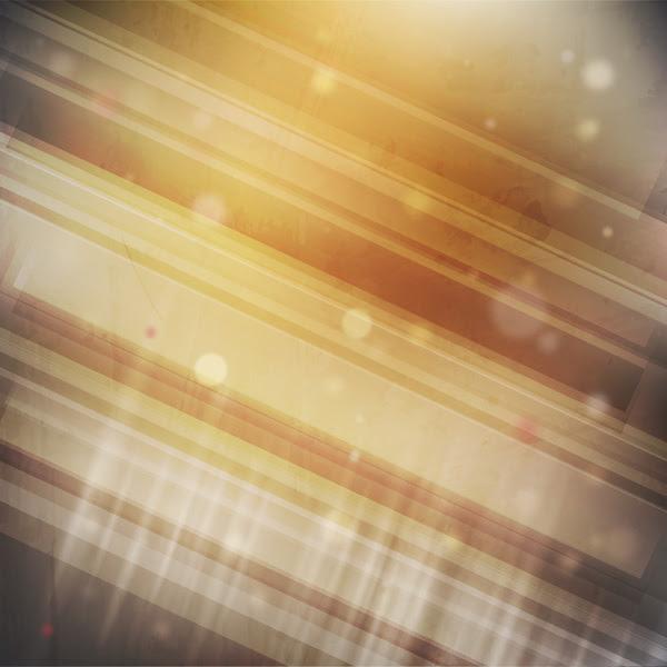 Download 780 Background Foto Coklat HD Terbaru