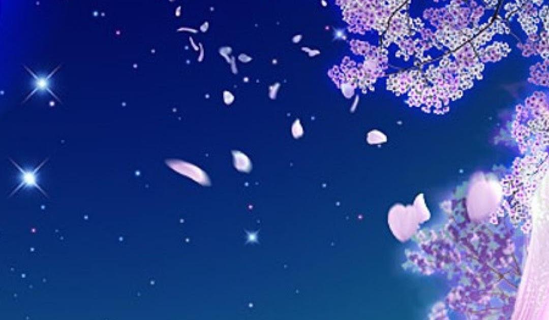 Cool Anime Wallpaper / Cool Anime HD Wallpapers