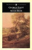 More about Adam Bede