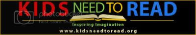 kids_need_to_read2A