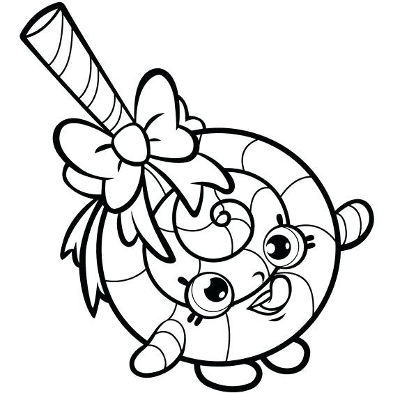 Petkins Coloring Pages - Coloring Pages Kids