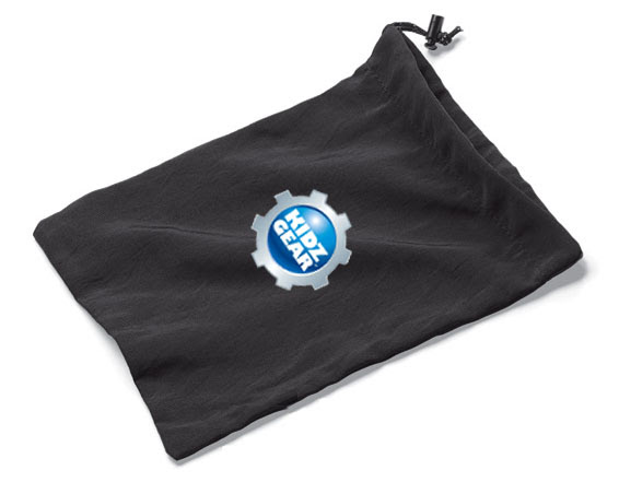 Headphone Carry Bag