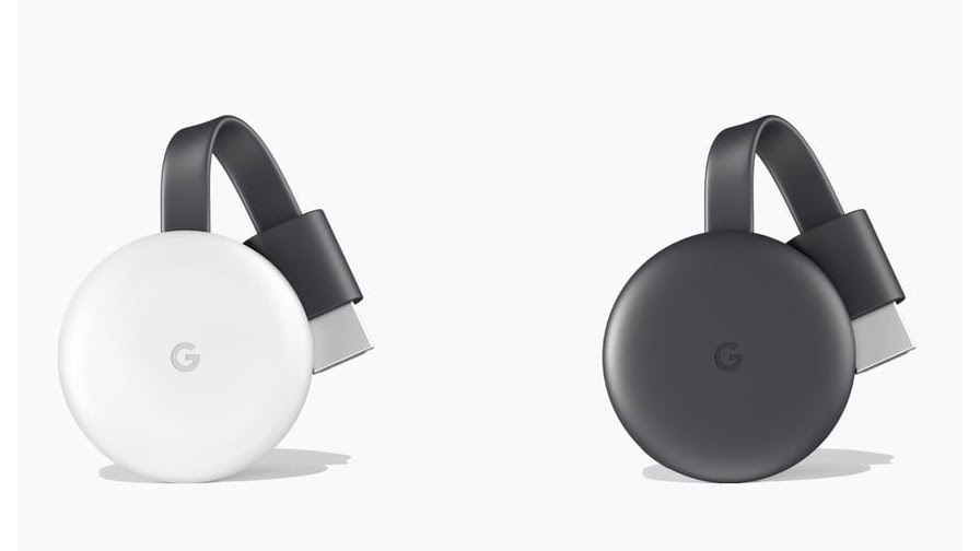 cheap chromecast deals prices chromecast 3 3rd gen