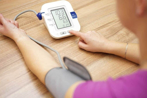 7 Steps to Manage and Overcome Prehypertension