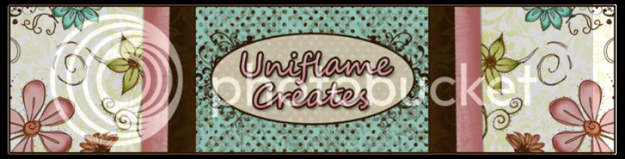 Uniflame Creates