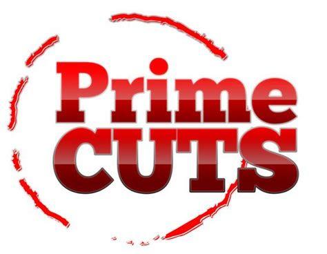prime cuts   dj  pool