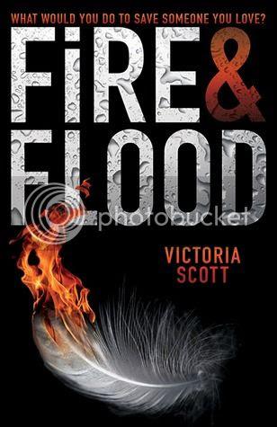 https://www.goodreads.com/book/show/16069167-fire-flood