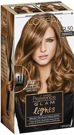 loreal hair color chart  pinterest loreal hair color chart hair  hair color