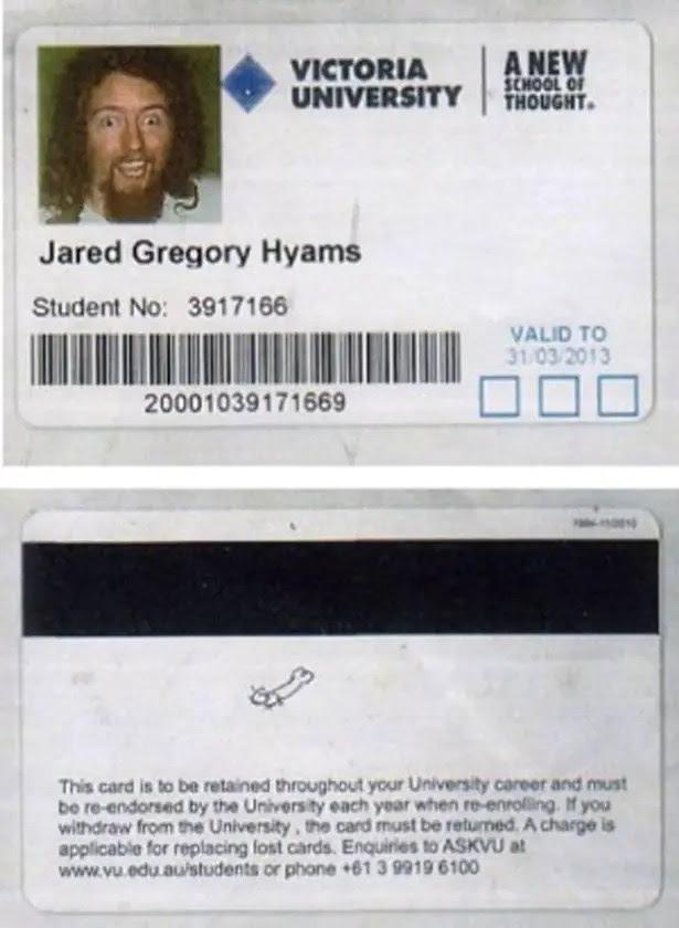 australian-man-penis-signature_0042