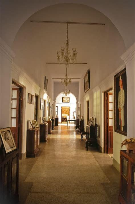 The Pataudi Palace India   XciteFun.net