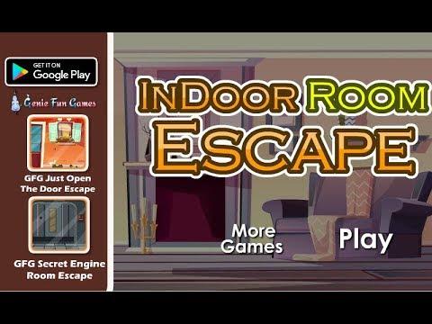 Escape Game Home Town Adventure Prokhozhdenie Shakhmaty