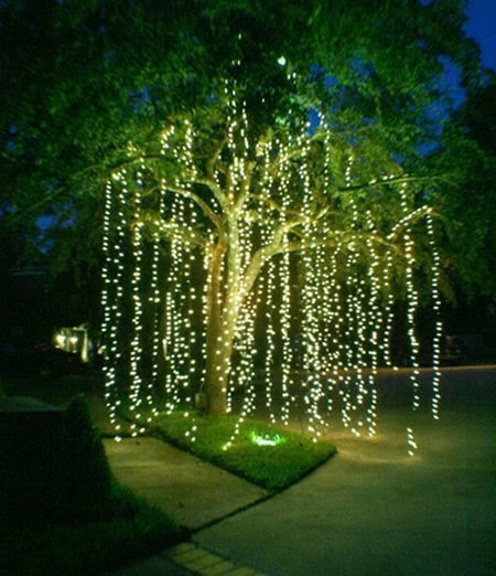 AD-Amazingly-Pretty-Ways-To-Use-String-Lights-8