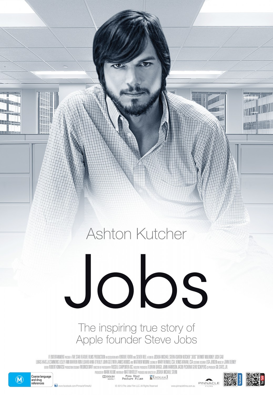 http://www.impawards.com/2013/posters/jobs_ver4_xlg.jpg