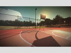 New NBA STREET Homecourt Downloadable Content   Hoopsvibe