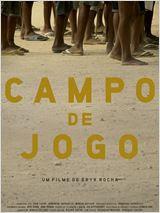 Campo de Jogo