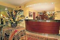 Discount 90% Off Hotel Soggiorno Blu Italy | Best Hotel ...