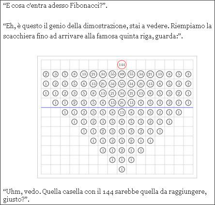 http://proooof.blogspot.com/2009/01/soldati-la-pi-bella-dimostrazione-della.html