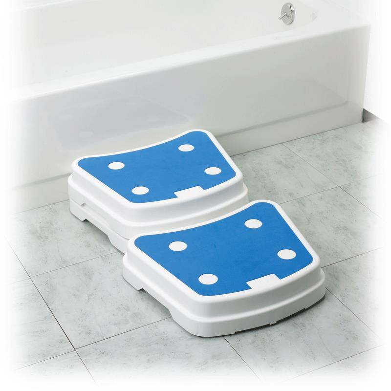 simple bathroom remodel contract