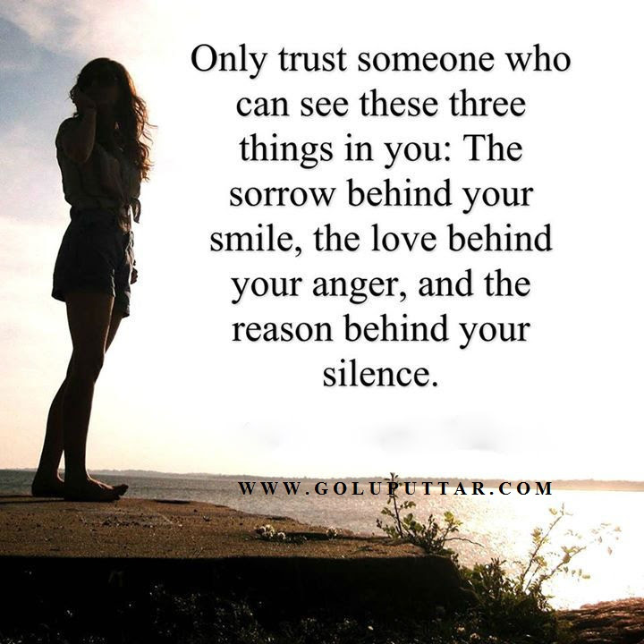 Amazing Silent Love Quotes Photos And Ideas Goluputtarcom