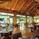 Caribbean Fish Market   St. Thomas   Seafood Restaurant