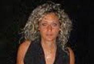 Valentina Tafi, la ragazza ritirata