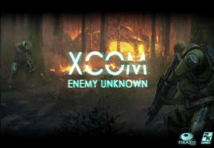 x-com-enemy-unknown