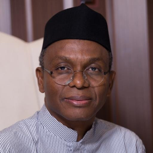 BREAKING NEWS : Be Ready To Jail 5000 Pastors, CAN Tells El-Rufai