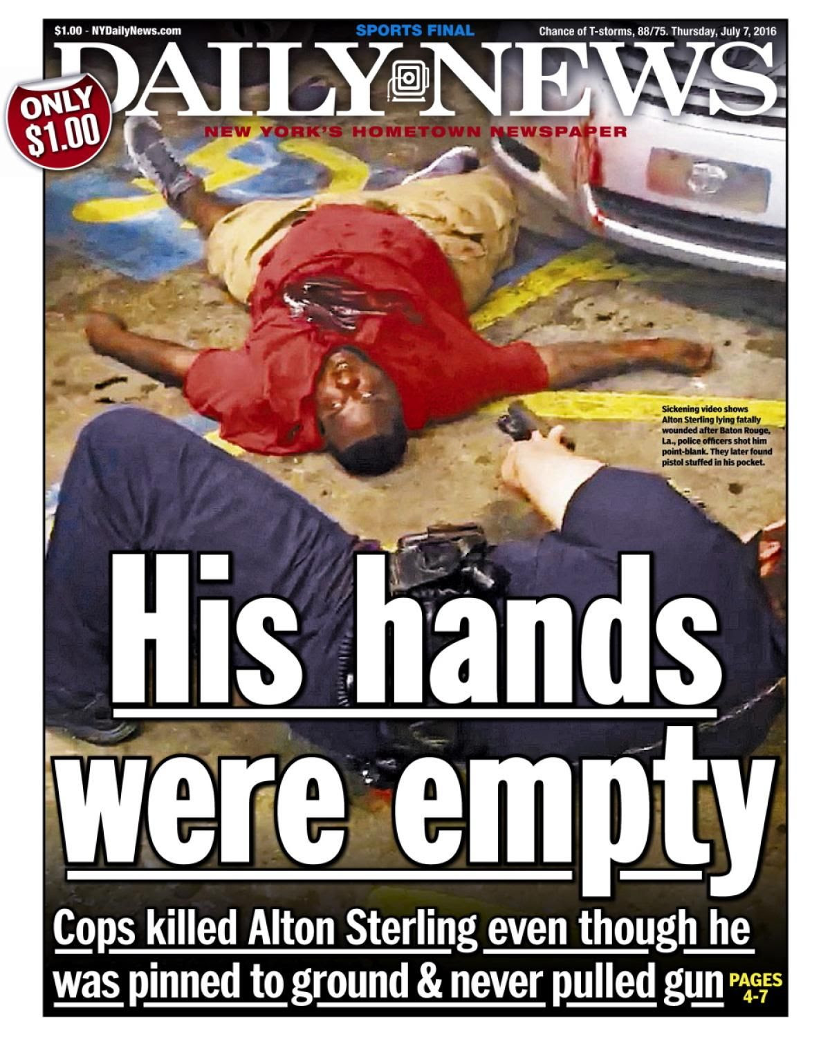 1000+ images about Best Front Pages of 2016 on Pinterest   Daily ...