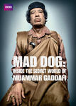 Mad Dog: Secret World of Muammar Gaddafi | filmes-netflix.blogspot.com