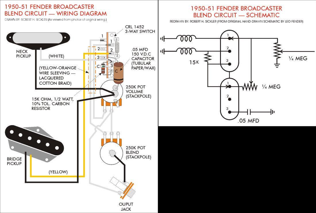 1972 Fender Stratocaster Wiring Diagram 88 Toyota Pickup Wiring Diagram Bobcate S70 Losdol2 Blong Jeanjaures37 Fr