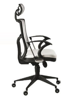 fileli koltuk,çalışma koltuğu,ofis koltuğu