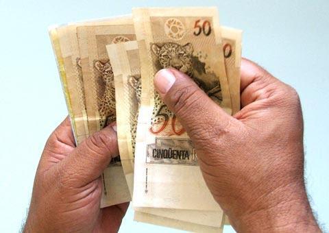 Resultado de imagem para imagens de salario