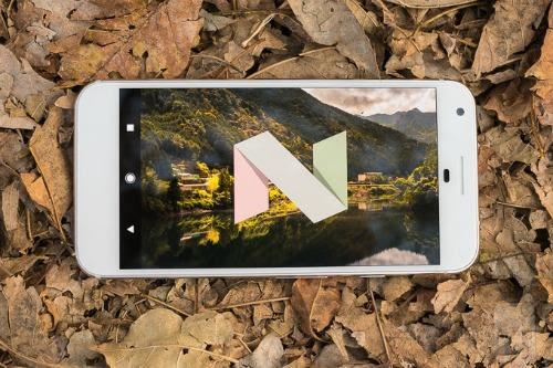 Đánh giá chi tiết Google Pixel XL - 2