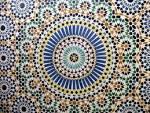 Study | Stars in Symmetry