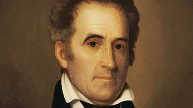 Richard M. Johnson ha sido el único perdedor del voto electoral que ganó una elección en EE.UU.