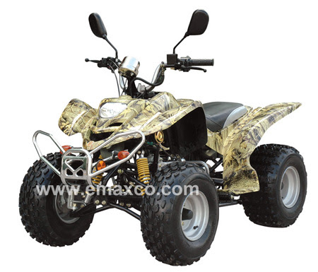 Motorcycles sport yamaha 110cc atv picture design for Yamaha 110 atv for sale
