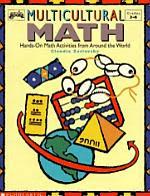 Multi-culti math
