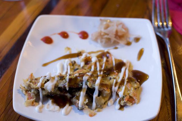perogokonomiyaki
