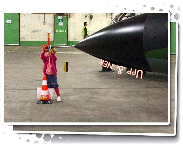 JAS-39-Gripen