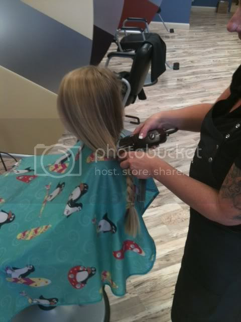 haircut1.jpg