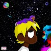 Lil Uzi Vert - Eternal Atake (Deluxe) - LUV vs. The World 2 (Clean Album) [MP3-320KBPS]