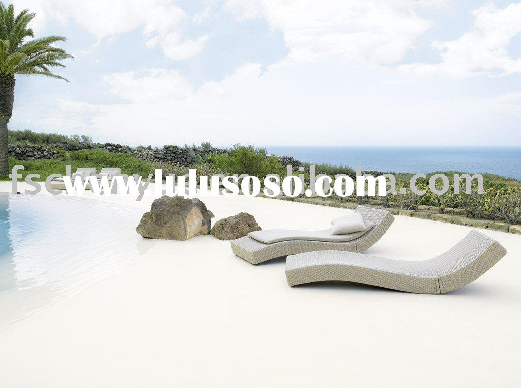 furniture chaise lounge, furniture chaise lounge Manufacturers in ...