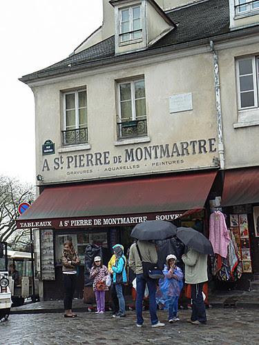 a st pierre de Montmartre.jpg