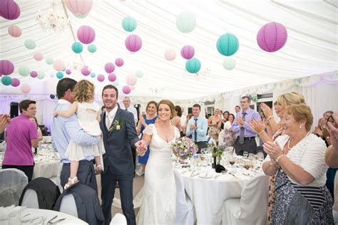 Modern Love   A Clonabreany House Wedding by Julie Cummins