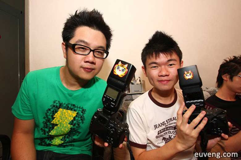 AMPANG-GANG-cny-visit-pop-ewin
