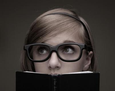 http://s1.favim.com/orig/25/book-cute-geek-girl-glasses-Favim.com-221771.jpg