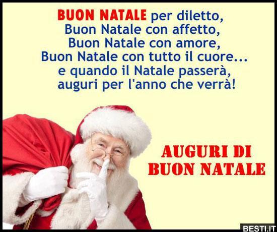 Frasi Divertenti Per Natale Qh97 Pineglen