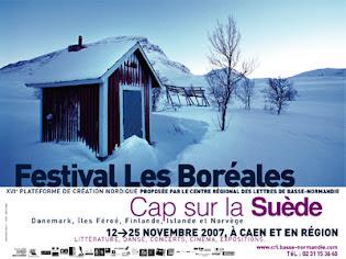 Samedi 17 et dimanche 18 novembre au musée des Beaux Arts