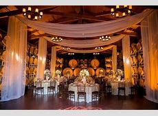 232 best Yellow & Amber Uplighting images on Pinterest   Wedding reception venues, Marriage